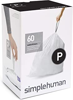 Best glad trash bags 90 count Reviews