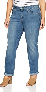 Levi's Women's 314 Plus Size Shaping Straight