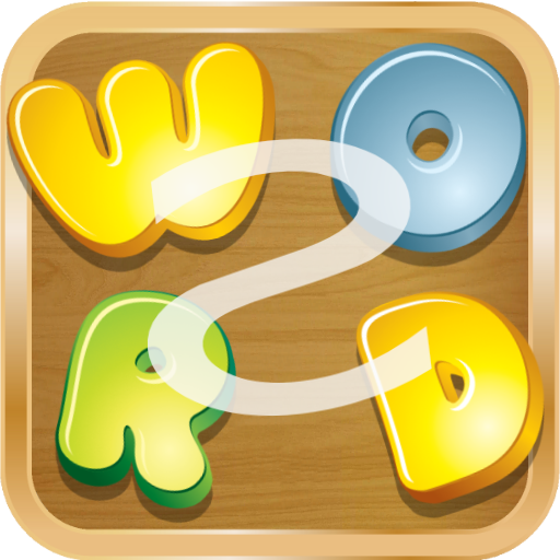 Word Connect Game : Free Word Games For Kindle F
