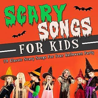 Dead Island Theme (Halloween Party Mix)