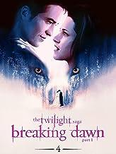 Romance Movies Based On Novels
