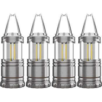 2 in 1 Tent Light Fan LED Lantern Outdoor Camping Hiking Gear Equipment