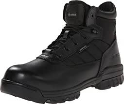 "5"" Tactical Sport Composite Toe Side Zip"