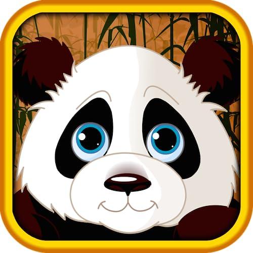Slots afortunados com o Dr. Panda Jogar Fun & Win real Vegas Casino Jogos Grátis
