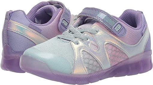 Purple Multi 2