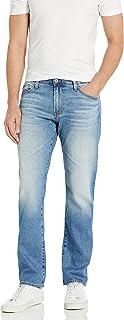 Men's The Graduate Tailored Leg Denim Jean