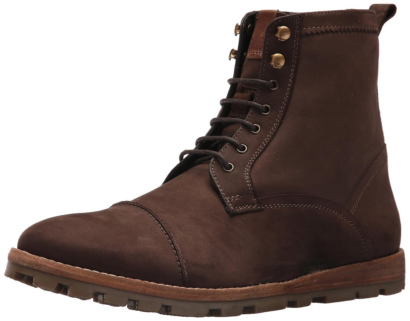 ee0110664c180 Ben Sherman Men's Andrew Tall Boot Fashion ekchjncvfcg975 ...