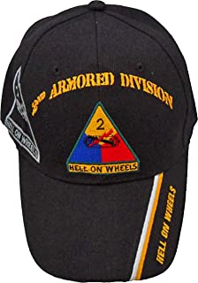 Best second armored division Reviews