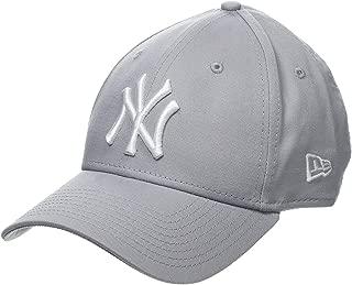 New Era 940 League Basic New York Yankees Beyzbol Şapkası