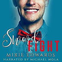 Sword Fight: Crossing Swords, Book 2