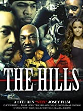 Best the hills holly Reviews