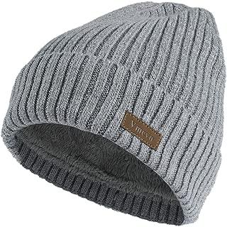 Best wool hats womens Reviews