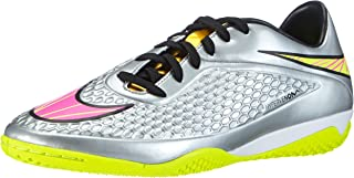 Nike Men's Hypervenom Phelon II NJR IC Soccer Shoe