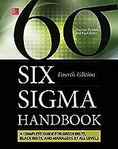 microsoft six sigma