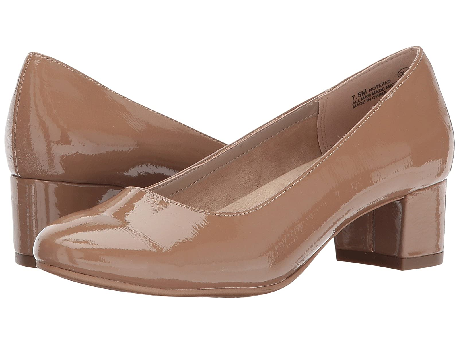 A2 by Aerosoles NotepadAffordable and distinctive shoes