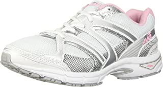 Women's Avi-Execute-ii Running Shoe