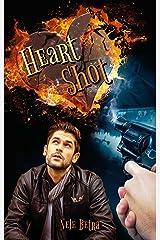 Heart Shot Kindle Ausgabe