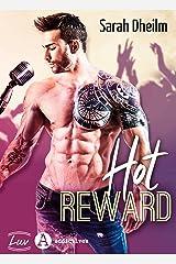 Hot Reward Format Kindle