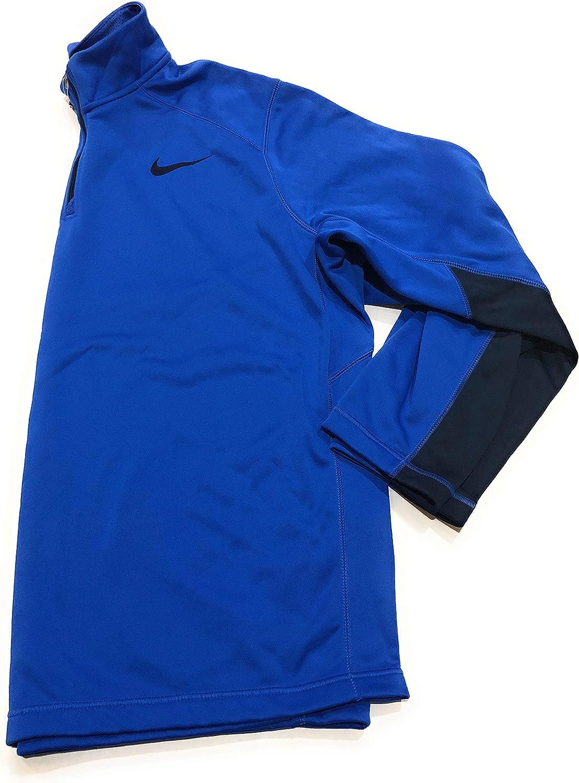 Nike Damen Laufschuh Viale - blau - XX-Large