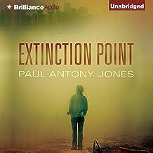 Extinction Point: Extinction Point, Book 1