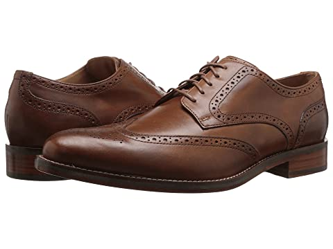 cole haan shoes 6pm 701708