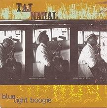 Best boosie blues album Reviews