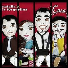 Best natalia y la forquetina Reviews