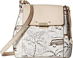 Copa Cabana Margo Crossbody
