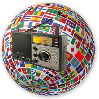 World Live Radio