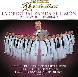 Si No Te Hubieras Ido (Album Version)