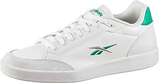 Reebok Reebok Vector Smash Syn Tenis ayakkabısı. Üniseks Yetişkin