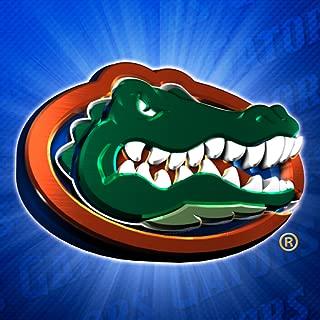 Florida Gators Live Wallpaper HD