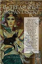 The Treasury of the Fantastic