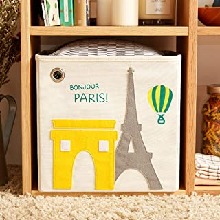 Best french themed nursery Reviews