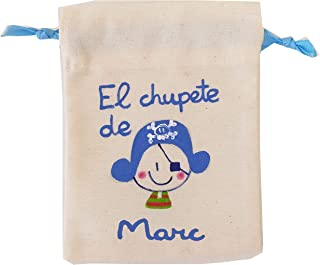 Amazon.es: Bebé: Productos Handmade: Regalos para recién ...