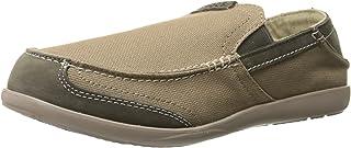 Crocs Mens 201161 201161