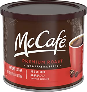 Best Canned Ground Coffee [2021 Picks]