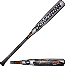 DeMarini 2014 CF6 WTDXCFX Big Barrel Baseball Bat (-10)