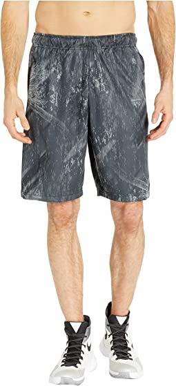 Dry Shorts 4.0 Special Forces