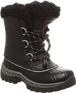 Kids' Kelly Waterproof Boots