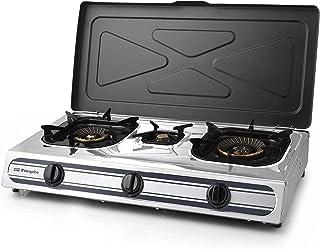 Amazon.es: 100 - 200 EUR - Hornillos portátiles / Cocina ...