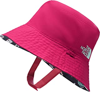 70ecb42269e The North Face Baby Sun Bucket Hat