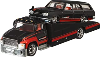 hot wheels carry on