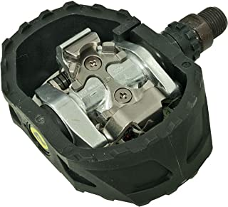 Shimano clipless pedals Pedal PD-M424