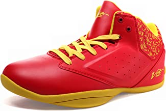 Best voit basketball shoes Reviews