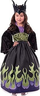 Best maleficent dress up child Reviews