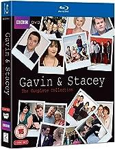 Gavin & Stacey Boxset 1