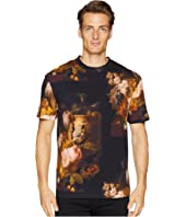 McQ - Dutch Masters T-Shirt