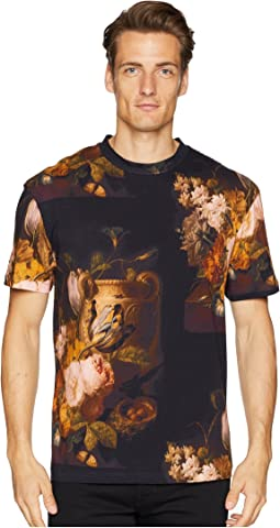 Dutch Masters T-Shirt