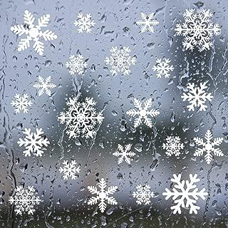 simple paper snowflakes